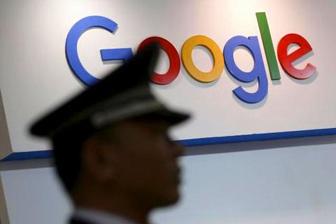 """谷歌最污""""黑科技""""—帮你去掉马赛克"""