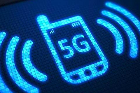 5G比4G强在哪?看完这篇文章你就明白