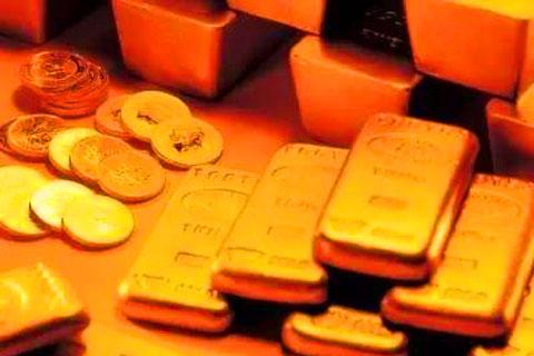 微信黄金红包将于情人节公测 官方详解打开方式