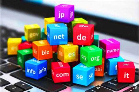 中国最贵的5个域名:最具价值的竟然不是mi.com