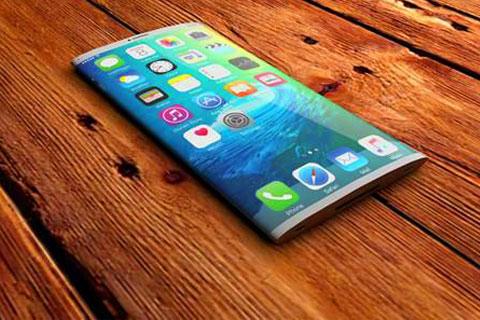 iPhone8最大惊喜曝光:这个功能太赞了