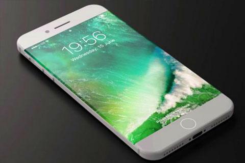 iphone8放出3个黑科技大招,第三个业界十年来突破最大