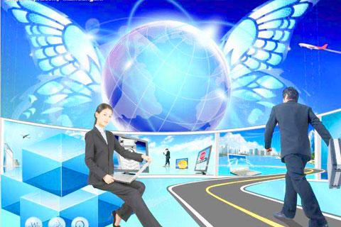 电子商务培训主要是学什么(教程