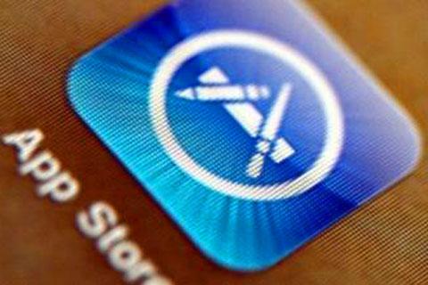 关于苹果ASM该思考的三个问题?