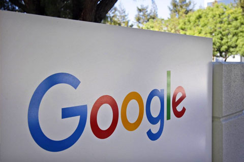 谷歌移动搜索调整:网页加载速度