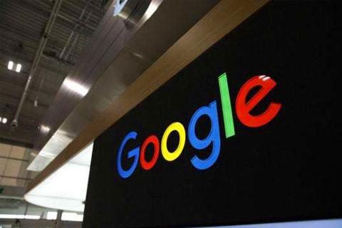 Google算法更新大全