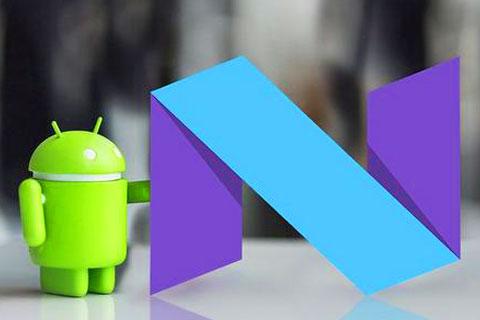 Android 8.0的功能都哪些(这三大功能是主要的)