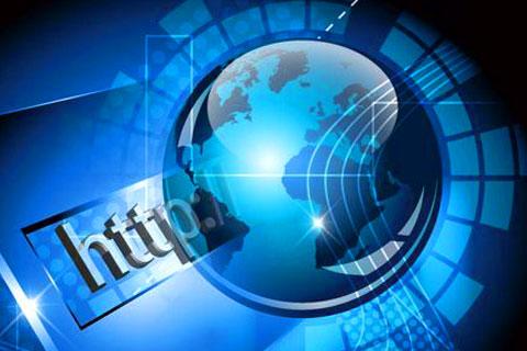 互联网不仅结束免费时代,而且即将开启高消费
