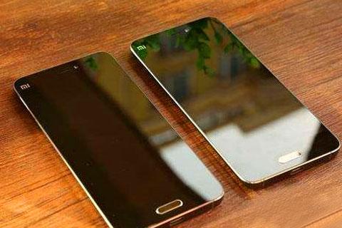 3000左右性价比最高的手机排行榜,