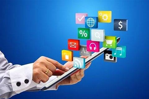 普通企业网站如何做好网站优化