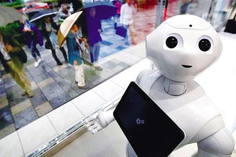 利用QQ群机器人操做cpa自动化日赚500