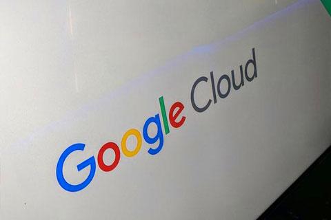微博 Qzone 微信 谷歌推出免费版云平台,有钱任性
