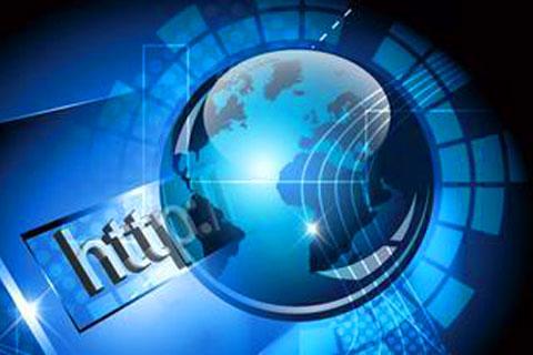 爱维科斯关注互联网与生活的网站!