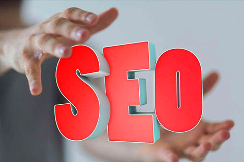 重复内容如何影响SEO搜索引擎优化?