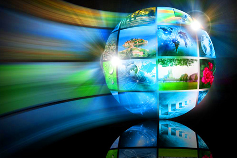 互联网靠什么盈利?