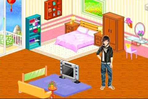 qq家园登陆手机登陆pctowap电脑上3G网首页登陆qq家