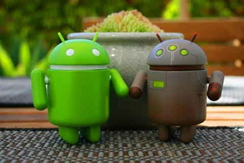 安卓病毒爆发,影响2000万用户!看看你的手机中招了吗?