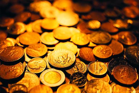 月入十万很难吗,怎么才能挤入富人行列?