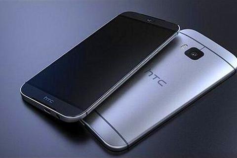 """HTC要""""倒了"""",连自家的工厂都给卖了!"""