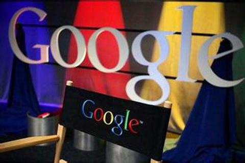 Google已占据全球搜索市场75.8%份额