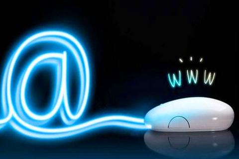 互联网不是虚拟经济,是生产工具,是推动力!
