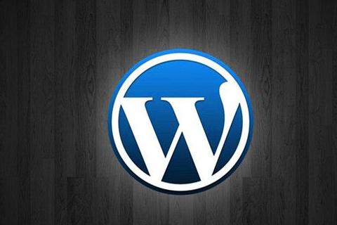 为什么那么多企业选择WordPress系统?