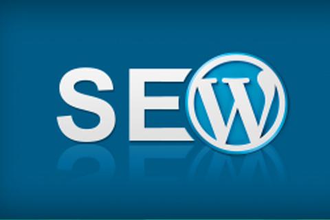 如何优化WordPress的SEO排名?