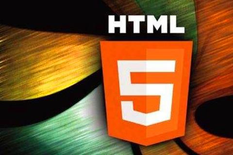 html5响应式建站代理