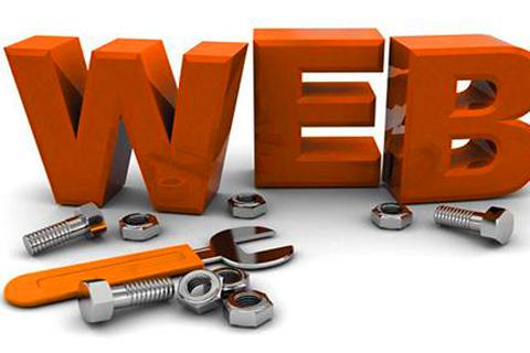 网站空间在网站建设中的重要作用