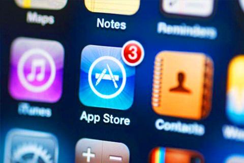 AppStore算法再次升级,运营如何在