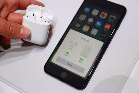 苹果在中国建立研发中心背后的7个逻辑