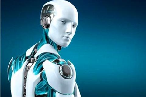 99%的人将在未来变得无用?人工智