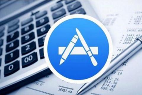 苹果竞价广告ASM的转化数据是否可靠?