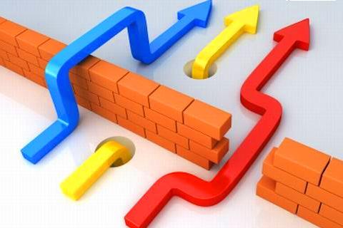 收录对网站优化起到什么作用?