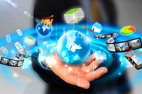 百度信息流全新上线 开启网络营销新篇章