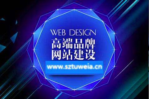 http://www.360zimeiti.com/uploads/170328/1-1F32QQF1526.jpg