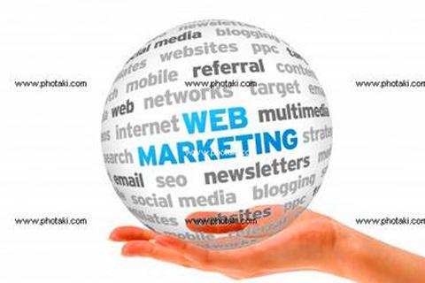 网络营销推广如何进行品牌规划