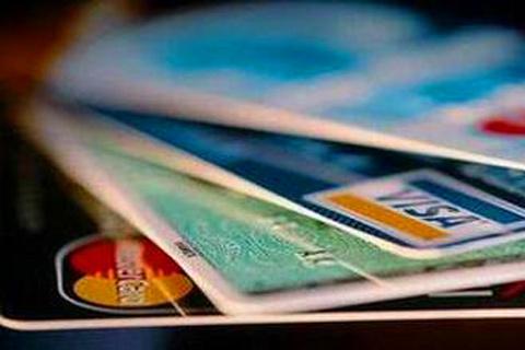 为什么我愿意推荐更多人使用信用卡?
