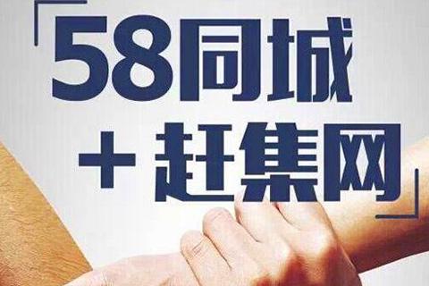 揭秘:同城网暴力撸红包,日入千元的套路