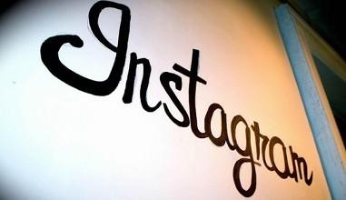 后造星时代,Inapp们赶超Instagram的机