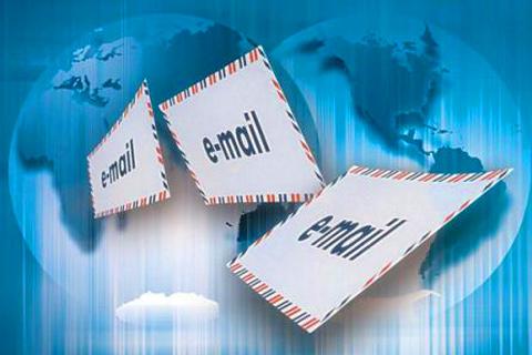 在企业邮箱的漫长赛道上,谁能最终冲到终点?