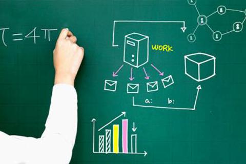 数字营销是什么一套完整的数字营销方案
