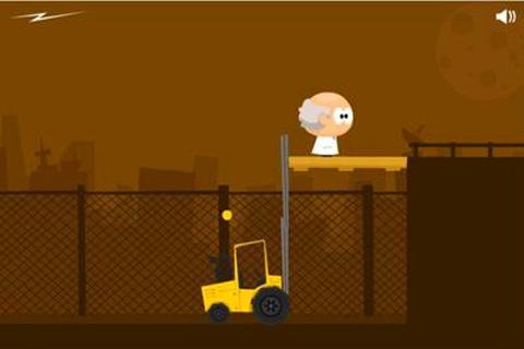 3366小游戏网发布停止运营公告 腾讯