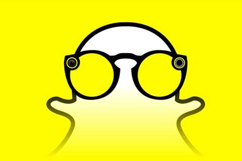 Snapchat创始人称软件不想穷人使用, 后来网民令