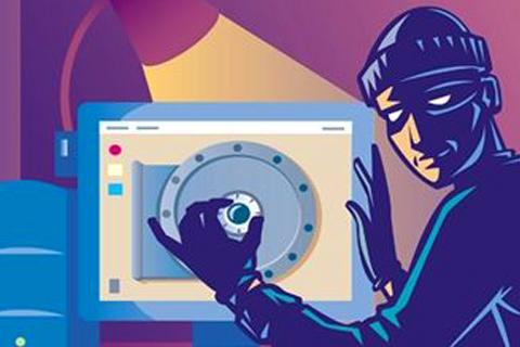 勒索病毒已在百余个国家出现,苹果linux也要防范