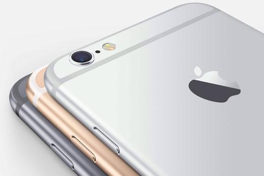 苹果3天蒸发639亿美元,中美贸易战