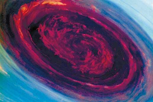 百度飓风算法来袭 SEOER应该如何应对呢