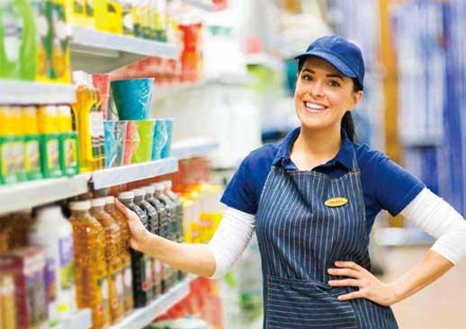 超过90%的销售员答不好的客户问题
