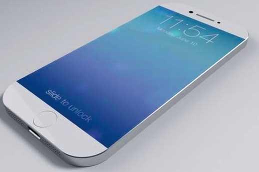 iPhoneX国行版贵?英国人也表示买不