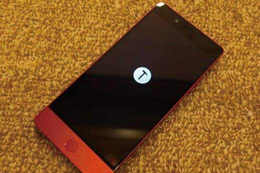 """坚果Pro2要成为手机界的""""奥斯卡""""?骁龙660再次"""